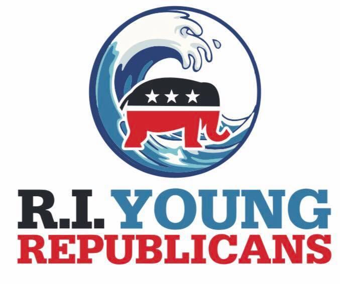 Rhode Island Young Republicans
