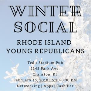 Rhode Island Associate Bar Membership